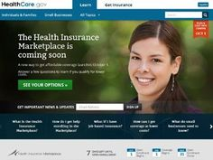 5 things you should know about the new health insurance marketplace - WBOC-TV 16, Delmarvas News Leader, FOX 21 -