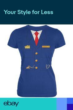 Just Keep Swimming Royal Juniors Soft T-Shirt