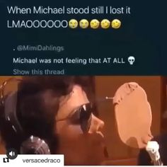 ♡ ❤ videos funny, funny memes ve really funny. Funny Video Memes, Stupid Funny Memes, Funny Relatable Memes, Funny Facts, Funny Tweets, Haha Funny, Videos Funny, Hilarious, Funny Cute