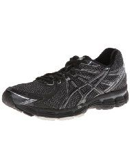ASICS Women's GT-2000 Running Shoe.  http://thestyletown.com/shoes/shoes_fashionsneakers