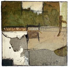 by Crystal Neubauer
