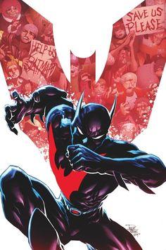 Marvel Comics, Arte Dc Comics, Real Batman, Im Batman, Batman Arkham, Batman Robin, Bob Kane, Nightwing, Batgirl