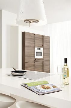 nieuwste-barletti-keukens-mandemakers-keukens2