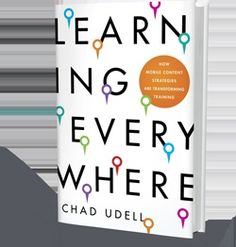 Review: Learning Everywhere by ChadUdell