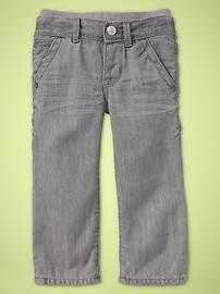 Baby Clothing: Baby Boy Clothing: Pants & Shorts | Gap