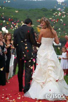 Fotografo profesional y economico, bodas books precio justo Lleida  Soy un fotógrafo freelance con más de 17 años de experienc ..  http://lleida-city.evisos.es/fotografo-profesional-y-economico-bodas-books-precio-justo-lleida-id-694447