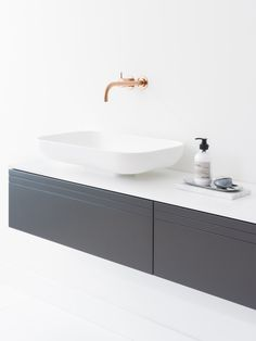 16 top luxury bathroom faucets images bath taps bathroom faucets rh pinterest com