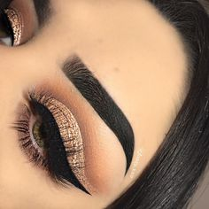 What colors you find beautiful on your eyes❤️❤️ Flawless Makeup, Glam Makeup, Love Makeup, Beauty Makeup, Makeup Looks, Hair Makeup, Pretty Makeup, Makeup Inspo, Makeup Ideas