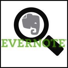 It's one thing to use Evernote, but it's entirely another thing to master Evernote. If you're new to Evernote, I don't want to come across like it's something complicated – it's not, in fact, it's the complete opposite. But there is a lot to Evernote – more than most of its users probably don't take advantage of. My goal in this article is to help you understand the search tools available in Evernote.
