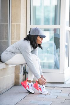 23 Best Athleisure images in 2020   Fashion, Athleisure, How
