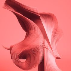 Amazing Digital Typography Project-3