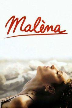 Monica Bellucci Malèna