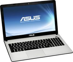 06 Aug 2013 SnapDeal http://www.snapdeal.com/ Asus F501A-XX187H Ultrabook (White) Intel Core 2nd Gen i3-2350M 4GB RAM 500GB HDD 15.6 Inch  Windows 8 Intel HD Graphics 3000 Chiclet Keyboard 1 Year Asus Warranty List Price: Rs 35,999 Deal Price: Rs 27299 (24% off) Cashback: Rs 786 Final Price: Rs 26,513 20 Ratings 4.5/5 3/6 0% Month EMI Option  Seller: Trades Seller score 3.0/5 Dispatched in 2 business days http://www.snapdeal.com/product/asus-f501axx187h-ultrabook-intel-core/1364179