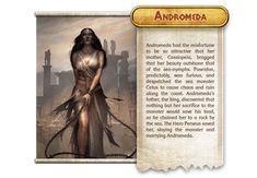 Update Rising From The Deep · Mythic Battles: Pantheon Olympians, Greek Mythology, Nymph, Battle, Hero, Minis, Artwork, Game, Folklore