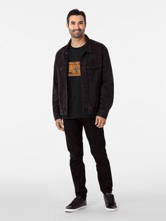 'Kintsugi 2 Premium T-Shirt von Kirovair Kindergarten Party, Weed, Vintage T-shirts, Tshirt Colors, Female Models, Chiffon Tops, Classic T Shirts, Fitness Models, Shirt Designs