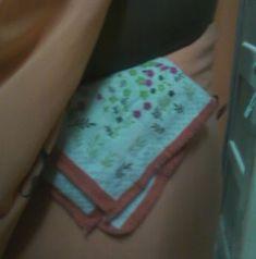 handkerchiefs rumal at saree women-photos Saree, Women, Google, Photos, Pictures, Sari, Saris, Sari Dress, Half Saree