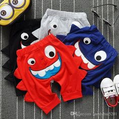 Baby Harem Pants, Toddler Pants, Toddler Outfits, Baby Boy Outfits, Kids Outfits, Baby African Clothes, Newborn Boy Clothes, Cute Baby Clothes, Boys Clothes Style