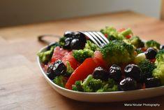 12 retete vegetariene pentru colesterol marit. Mancare sanatoasa care vindeca – Sfaturi de nutritie si retete culinare sanatoase Salads