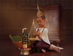 Angkor Wat Cambodia, Girl Costumes, Traditional Outfits, Thailand, Asian, Culture, Dance, Boys, Photography