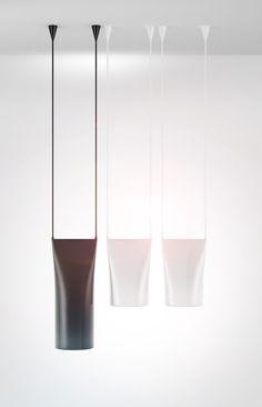 TUBE lights - project 2012 by Redo Design Studio , via Behance