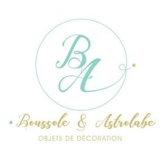 Bienvenue à vous! Boussole & Astrolabe vous propose une sélection d'objets de décoration et d'accessoires maison authentiques et hauts en couleurs, enti… Decoration, Arabic Calligraphy, Compass, Tops, Welcome, Colors, Objects, Accessories, Decor