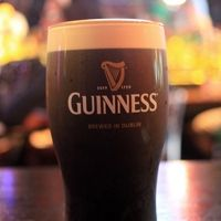 11 Rules for Drinking Like a Real Irishman - After Dark - March 2012