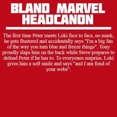 Bland Marvel Headcanon Deadpool --- Ironically, I happen to be wearing a green sweater! Thanks, Deadpool! Glad you think I smell good! Marvel Avengers, Marvel Dc Comics, Avengers Superheroes, Avengers Cast, Dc Memes, Marvel Memes, Marvel Facts, Marvel Funny, Avengers Memes