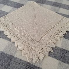 Ravelry: Project Gallery for Amalthea pattern by Anne Hanson