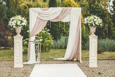 Фотографии Свадебное оформление, декор, свадьба, Минск | 45 альбомов