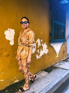 A sustainable Brand for a Fashion lover Collection, Fashion, Cartagena, Moda, Fasion, Trendy Fashion, La Mode