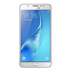 Samsung is a company that pushes out smartphones on a very regular basis. The latest to join the huge family is the Galaxy J5 (2016) edition. It sports a 5.2 inch HD Super AMOLED display with a resolution of 1280x720p.