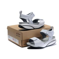 Women's Comfortable Sandal MBT Shoes from www.onlineairjordanmall.com just 121.99 USD for free shipping.MBT Pia - MBT Women's Sandals: MBT is the first physiological footwear that has a positive effect on the whole body. Enjoy the hot summer days wit