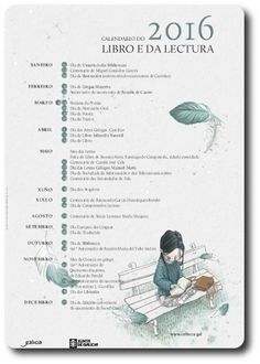 Words, Movie Posters, Movies, 2016 Calendar, Reading, Libros, Films, Film Poster, Cinema