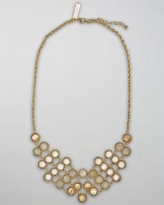 Contemporary Fashion Trends at Neiman Marcus Anything But Clothes, Cartier Bracelet, Tiffany Necklace, Kendra Scott, Neiman Marcus, Pearl Necklace, Jewels, My Style, Bracelets