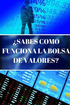 Una de las opciones de poder operar aún sin experiencia en la bolsa de valores son las opciones binarias.