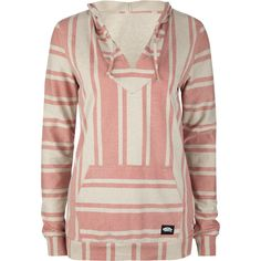 hoodie... reminds me of 90s coldish beach life... I now want to search for sea glass! <3 it.