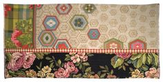 Miho Unexpected rug Flower Palette   TAX FREE 21% off modern-rugs
