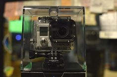 gopro-camera (from Useful GoPro Tips For Beginners)