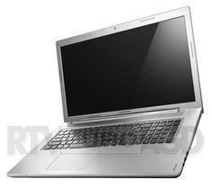 !!! 2700_Lenovo Z710 i5-4210 4GB 1TB 8GB SSHD GT840 W8.1 - Dobra cena, Opinie w Sklepie RTV EURO AGD