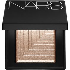 NARS Dual-Intensity Eyeshadow ($29) ❤ liked on Polyvore featuring beauty products, makeup, eye makeup, eyeshadow, beauty, cosmetics, fillers and nars cosmetics