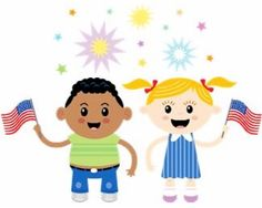4th of July Coloring Pages!  {fun for the kiddos}  TheFrugalGirls.com