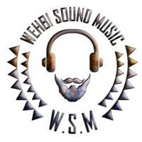 Visit WSM-44 on SoundCloud