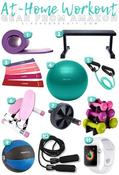 home exercise equipment \ home exercise ; home exercise routines ; home exercise for beginners ; home exercise room ; home exercises to lose weight for women ; home exercise for men ; home exercise equipment ; home exercise program Workout Gear, Band Workout, Workout Guide, No Equipment Workout, Gym Workouts, At Home Workouts, Studio Workouts, Kickboxing Workout, Best Home Exercise Equipment