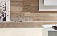Kolekcja Maloe proponuje doskonałe rozwiązanie - idealne wyjście dla osób borykających się z wyborem: piękne drewno czy wytrzymałe i praktyczne płytki. Zadaliśmy kres takim dylematom, aby dać naszym klientom pełnię satysfakcji. Teraz aranżując kuchnię czy salon otrzymasz gwarancję funkcjonalości z zachowaniem walorów estetycznych, ciepła dewnianej podłogi. Najwyższa jakość druku cyfrowego nie pozostawia żadnych wątpliwości co do słuszności wyboru.    https://www.facebook.com/CeramikaParadyz/