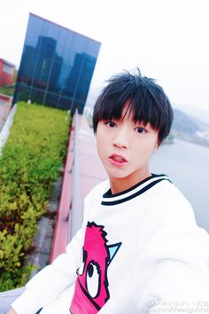 """If I use one word to describe this November in Changsha, I would say """"cold"""", but to describe myself, I would say """"Elegant Indifference """"(Slang: High Cold)  #王俊凯 #王俊凱 #boyband #karrywang #karry #wjk #wangjunkai #王俊凯 #王俊凱 #boyband #karrywang #karry #wjk #wangjunkai #TFBOYS #teen #cpop #cute #cool #sweet #visual #handsome ##王俊凯 #王俊凱 #boyband #karrywang #karry #wjk #wangjunkai #王俊凯 #王俊凱 #boyband #karrywang #karry #wjk #wangjunkai"""