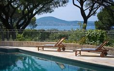 Rare and Unique Property In Saint-Tropez - http://www.aiximmo.ch/property/rare-and-unique-property-in-saint-tropez/- Rare and unique property located in the heart of the Saint Tropez peninsular, in the famous area of Saint-Jaume. Panoramic sea view of the Gulf of Saint Tropez and the Plage des Salins. 800 meters from the beach.The property consists of three houses situated in magnificent landscaped grounds of 1.1