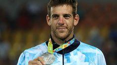 La medalla de plata y sus ocho días mágicos en Río 2016 lo sitúan ante una nueva oportunidad en su carrera