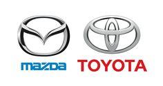 Mazda i Toyota zwiększają zakres współpracy https://samochodyio.pl/blog/mazda-i-toyota-zaciesniaja-wspolprace-77sii9b1t3/ #mazda #toyota