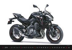 Kawasaki Ninja Price & Specifications in India Kawasaki Ninja, Kawasaki Er6f, Kawasaki Zx10r, Triumph Bobber, Kawasaki Motorcycles, Cars Motorcycles, Dyna Low Rider, Motorcycle Price, Motorcycle Gear
