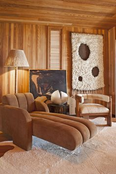 Top 3 Interior Design Projects Created By Kelly Wearstler In America Kelly Wearstler, Living Room Decor, Living Spaces, California Living, Top Interior Designers, Top Designers, Interior Design Inspiration, Interiores Design, Interior And Exterior